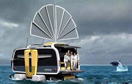image via Design Boom
