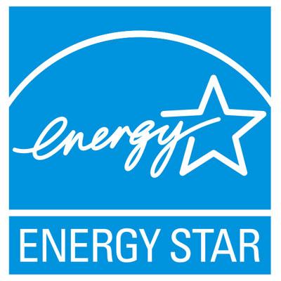 image via Energy Star