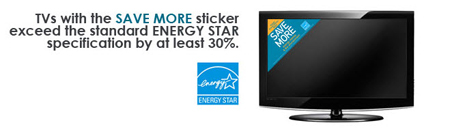 image via Northwest Energy Efficiency Alliance