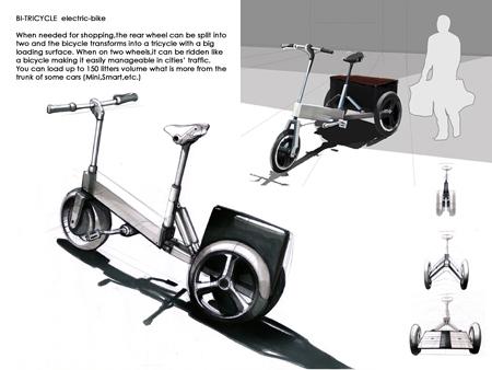 image via Designboom