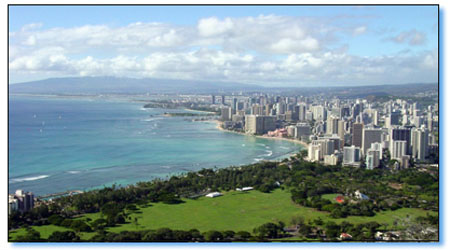 image via Honolulu Seawater Air Conditioning