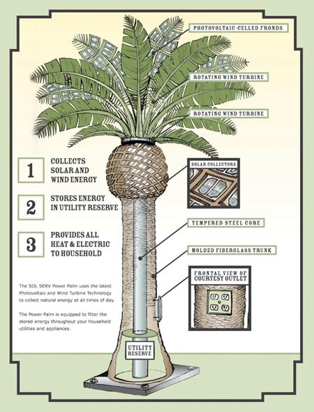 Solar_Palm