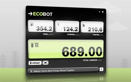 image via Ecoboot