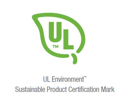 image via UL Environment