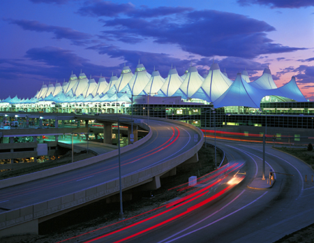 image via Denver Airport Transportation