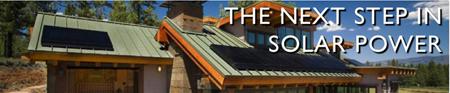 image via Ready Solar