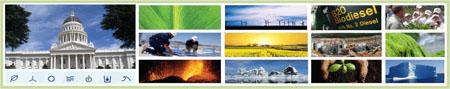 image via Clean Energy Week