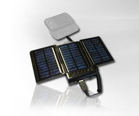 energizer-solar