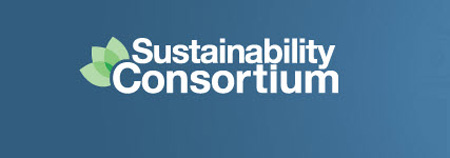 image via Sustainability Consortium