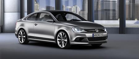 image via Volkswagen