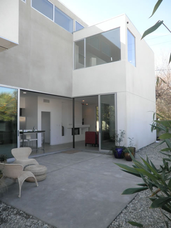 Mews_LA_Green_Homes