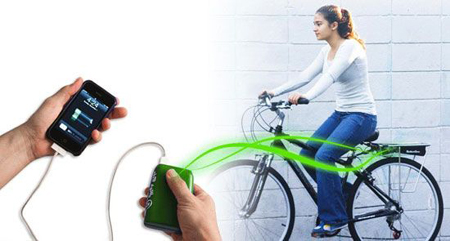 RollerGen_Kinetic_Bike_Charger