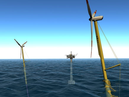 Sway_Wind_Turbine