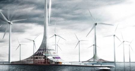 Turbine_City
