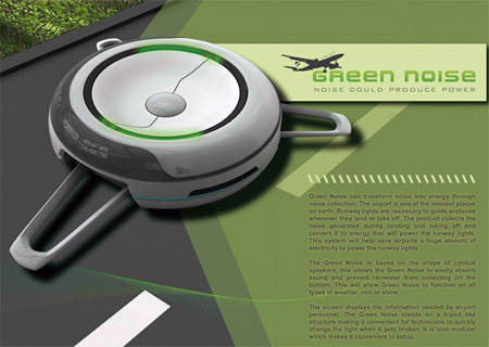 Green_Noise_Concept