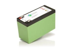 k2 battery