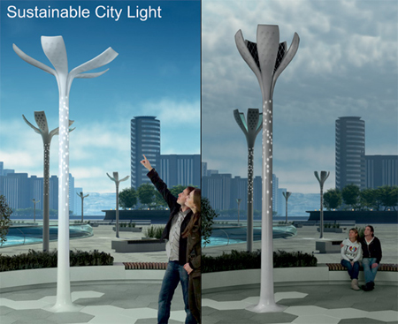 Sustainable_City_Light