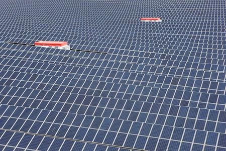T Solar