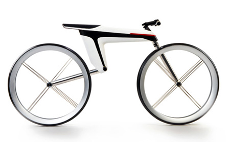 Carbon_Fiber-Bike