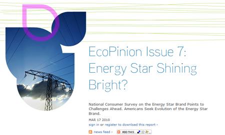 EcoAlign_Survey