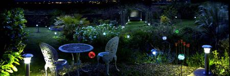 SolarMate_Garden_Lights