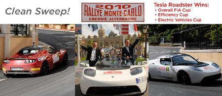 Tesla_Wins_Monte_Carlo