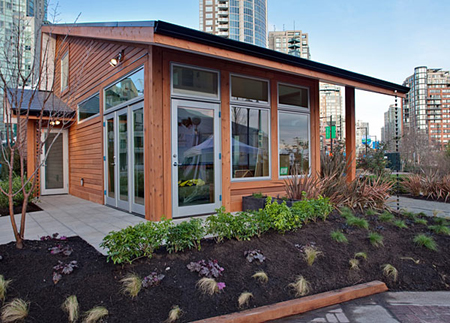 Werst_House_Vancouver_BC