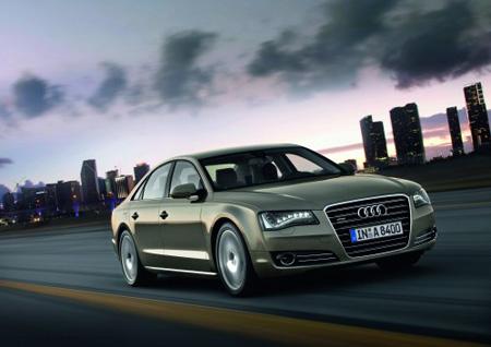Audi_A8