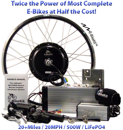 electric_bike_kit