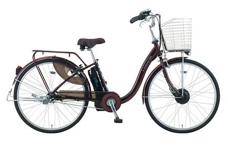eneloop_SPL_Hybrid_Bike