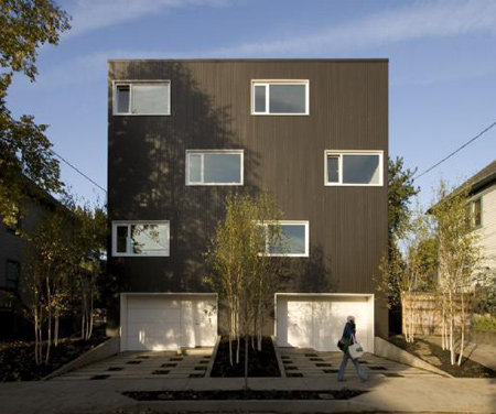 Green Homes 2