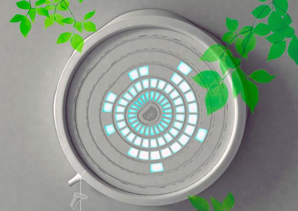 Green_Ring