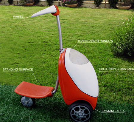 Lawn_Mower_Scooter