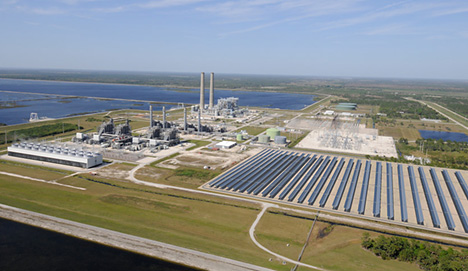 Martin_NextGen_Solar_Plant