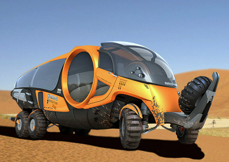 OEX_B_All_Terrain_Vehicle