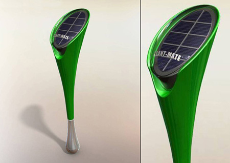 Plantmate_Solar_Powered_Garden_Tool