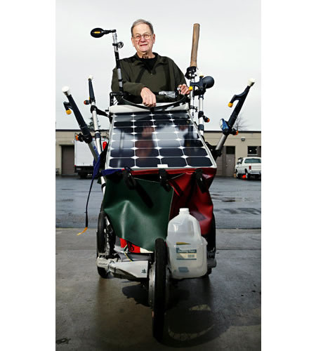 Solar_Powered_Stroller
