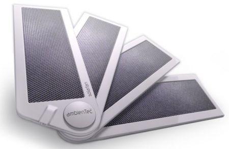 solarfan