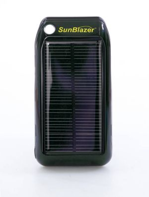 sunblazer