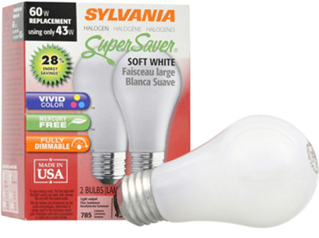 Sylvania_Halogen_SuperSaver