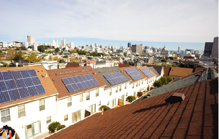 Affordable_Housing_Solar