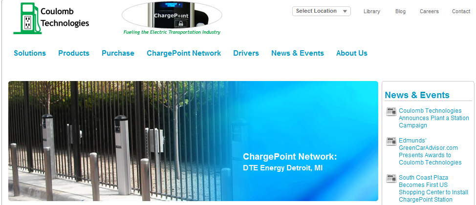 Coulumb_Charge_Point