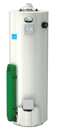 EFFEX_Water_Heater