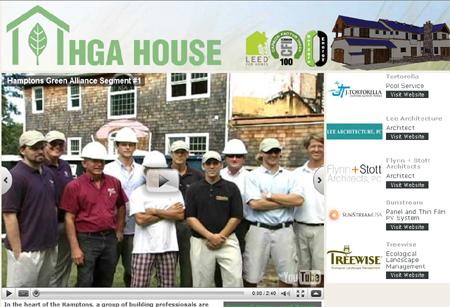 HGA_House
