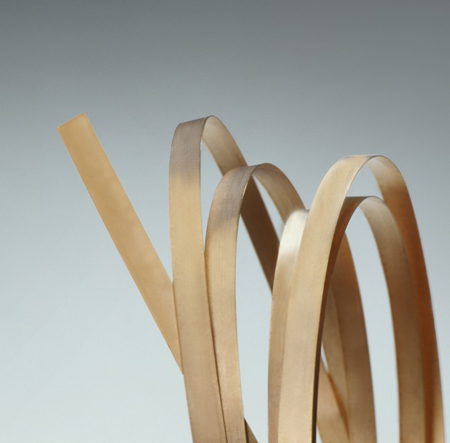 High_Temp_Superconduct_Wire