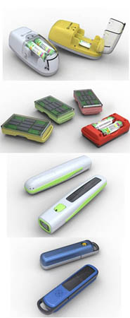 IXYS-Rechargeable-Portables