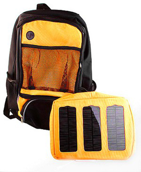 Multi_Purpse_Solar_Backpack