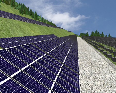 OR_Solar_Highway