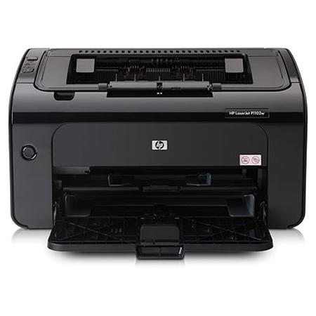HP P1100