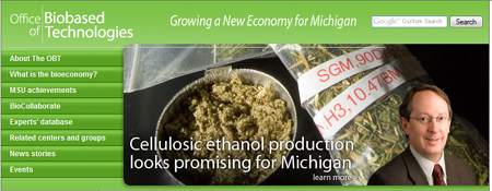 MSU_Biobased_Research